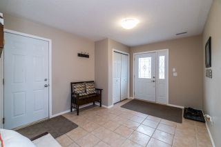 Photo 2: 6486 BOSCHMAN Place in Prince George: Hart Highway House for sale (PG City North (Zone 73))  : MLS®# R2570253
