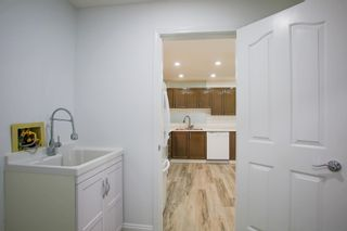 Photo 7: 113 7500 ABERCROMBIE DRIVE in Richmond: Brighouse South Condo for sale : MLS®# R2610665