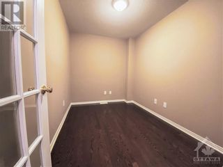 Photo 13: 294 CITIPLACE DRIVE in Ottawa: House for rent : MLS®# 1265436
