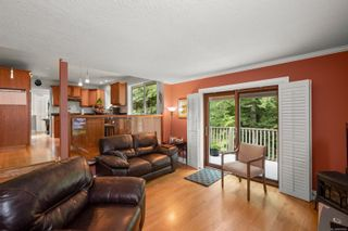 Photo 10: 916 Columbus Pl in Langford: La Walfred House for sale : MLS®# 887890