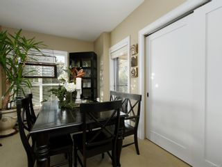 Photo 4: 721 1400 Lynburne Pl in : La Bear Mountain Condo for sale (Langford)  : MLS®# 867229