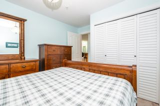 """Photo 18: 315 45769 STEVENSON Road in Chilliwack: Sardis East Vedder Rd Condo for sale in """"Park Place I"""" (Sardis)  : MLS®# R2602356"""