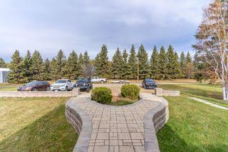 Photo 47: 54102 RRD 93: Rural Yellowhead House for sale : MLS®# E4266408