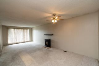 Photo 7: 5428 55 Street: Beaumont House for sale : MLS®# E4265100