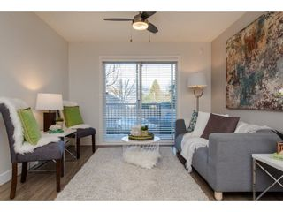 """Photo 10: 106 46150 BOLE Avenue in Chilliwack: Chilliwack N Yale-Well Condo for sale in """"NEWMARK"""" : MLS®# R2325582"""
