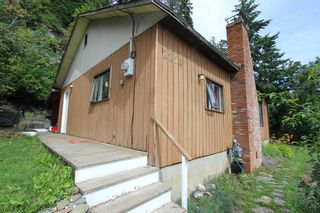 Photo 5: 2258 Eagle Bay Road: Blind Bay House for sale (South Shuswap)  : MLS®# 10164001