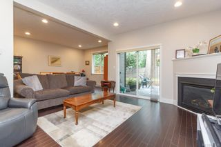 Photo 6: 105 1924 S Maple Ave in Sooke: Sk John Muir Row/Townhouse for sale : MLS®# 845129