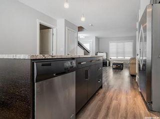 Photo 10: 211 Rajput Way in Saskatoon: Evergreen Residential for sale : MLS®# SK845747