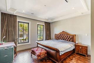 Photo 19: 4908 MARGUERITE Street in Vancouver: Shaughnessy House for sale (Vancouver West)  : MLS®# R2600352