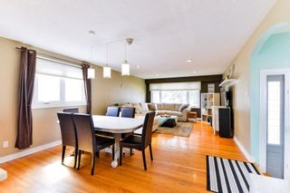 Photo 2: 43 McMasters Road in Winnipeg: Fort Richmond Residential for sale (1K)  : MLS®# 202007761