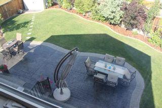 Photo 44: 325 BRIDLERIDGE View SW in Calgary: Bridlewood House for sale : MLS®# C4177139
