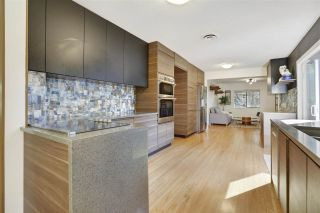 Photo 18: 1666 SW MARINE DRIVE in Vancouver: Marpole House for sale (Vancouver West)  : MLS®# R2606721