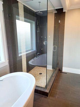 Photo 20: 16120 27A Avenue in Surrey: Grandview Surrey House for sale (South Surrey White Rock)  : MLS®# R2575510
