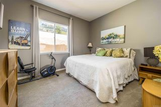 Photo 19: House for sale : 3 bedrooms : 3222 Rancho Milagro in Carlsbad