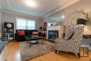Photo 2: 1440 Wellington Crescent | River Heights Winnipeg