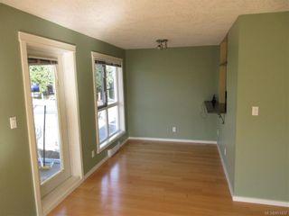 Photo 13: 202 1053 Balmoral Rd in : Vi Central Park Condo for sale (Victoria)  : MLS®# 851437