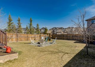 Photo 41: 810 Kincora Bay NW in Calgary: Kincora Detached for sale : MLS®# A1097009