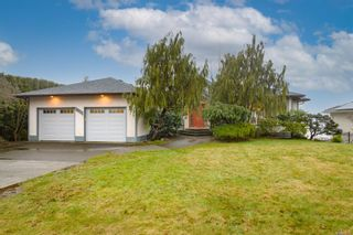 Photo 54: 1477 Valley View Dr in : CV Courtenay East House for sale (Comox Valley)  : MLS®# 864315