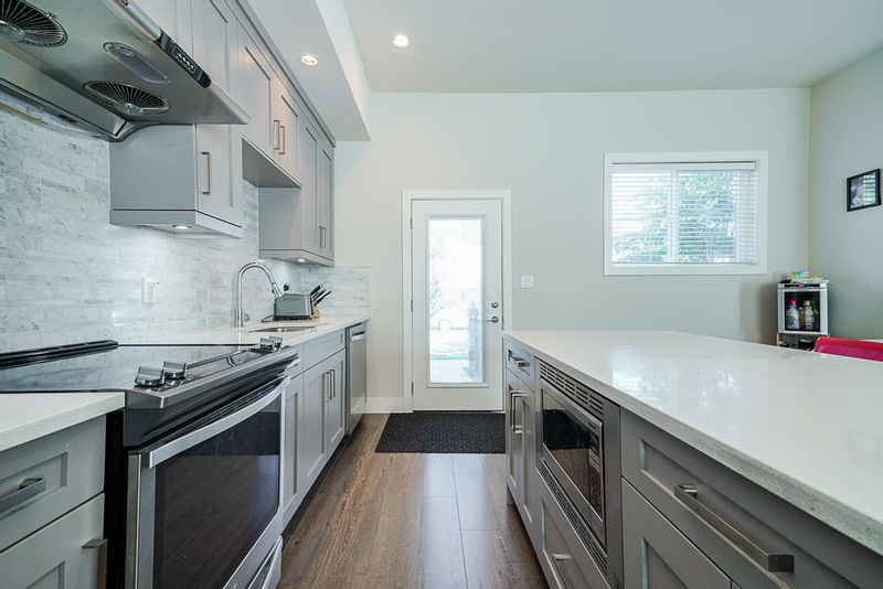 FEATURED LISTING: 11 - 6945 185 Street Surrey