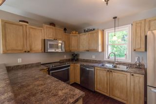 Photo 8: 26 Bonavista Drive in Nictaux: 400-Annapolis County Residential for sale (Annapolis Valley)  : MLS®# 202113670