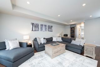 Photo 23: 3435 17 Street SW in Calgary: South Calgary Row/Townhouse for sale : MLS®# A1063068