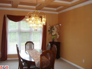 Photo 4: 2265 133A Street in Surrey: Elgin Chantrell House for sale (South Surrey White Rock)  : MLS®# F1011317