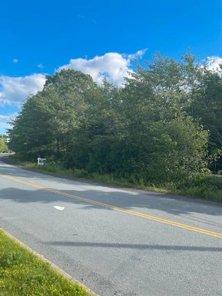 Photo 2: 329 Ross Road in Westphal: 15-Forest Hills Vacant Land for sale (Halifax-Dartmouth)  : MLS®# 202115290