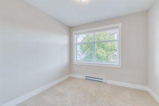 Photo 26: 1 11461 236 Street in Maple Ridge: Cottonwood MR Townhouse for sale : MLS®# R2476406
