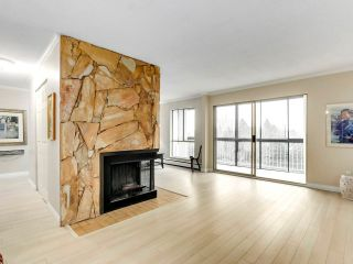 "Photo 4: 317 10631 NO. 3 Road in Richmond: Broadmoor Condo for sale in ""ADMIRALS WALK"" : MLS®# R2519951"
