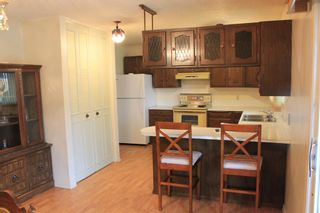 Photo 13: 4 Shannon Close: Olds Detached for sale : MLS®# A1143116