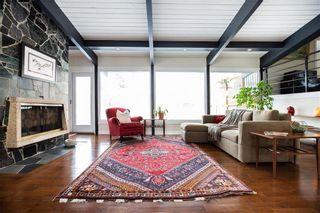Photo 5: 182 Harris Boulevard in Winnipeg: Woodhaven Residential for sale (5F)  : MLS®# 202006454