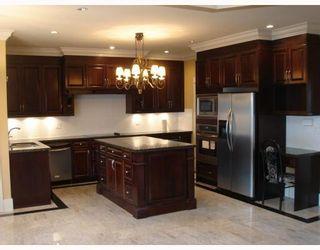 Photo 8: 5491 WALTON Road in Richmond: Riverdale RI House for sale : MLS®# V756680