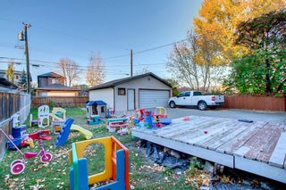 Photo 44: 456 18 Avenue NE in Calgary: Winston Heights/Mountview Detached for sale : MLS®# A1153811