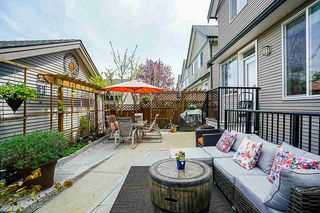 Photo 17: 21121 79A Avenue in Langley: Willoughby Heights House for sale : MLS®# R2259676