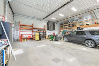 Photo 13: 542069 Range Road 195: Rural Lamont County House for sale : MLS®# E4262796