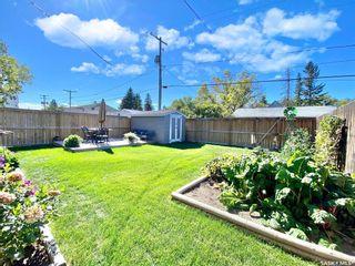 Photo 25: 330 McTavish Street in Outlook: Residential for sale : MLS®# SK870442