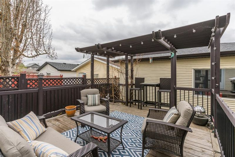 FEATURED LISTING: 126 Cranberry Way Southeast Calgary