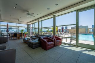 Photo 44: DOWNTOWN Condo for sale : 3 bedrooms : 165 6th Ave #2703 in San Diego