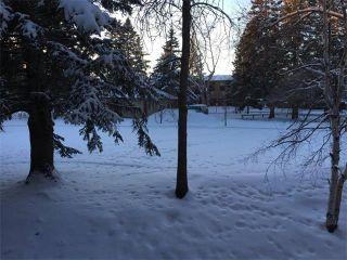 Photo 11: 613 8948 ELBOW Drive SW in Calgary: Haysboro Condo for sale : MLS®# C4046436