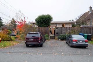 Photo 3: 181 Rosehill St in : Na Brechin Hill Quadruplex for sale (Nanaimo)  : MLS®# 860415