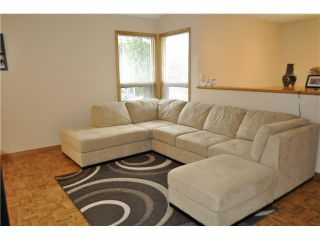 Photo 3: 1235 ERIN Drive SE: Airdrie Residential Detached Single Family for sale : MLS®# C3580780