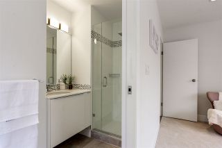 Photo 11: 6191 BALSAM Street in Vancouver: Kerrisdale House for sale (Vancouver West)  : MLS®# R2150270