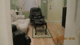 Photo 7: 509 TRENT AVE in Winnipeg: Residential for sale (Canada)  : MLS®# 1101463
