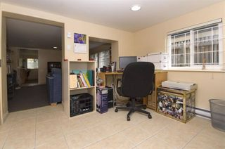 Photo 4: : Vancouver Condo for rent : MLS®# AR112C