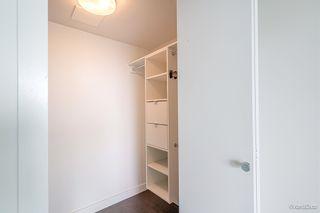 """Photo 11: 3811 13750 100 Avenue in Surrey: Whalley Condo for sale in """"Park Avenue"""" (North Surrey)  : MLS®# R2600657"""