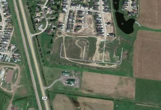 Photo 2: 0 Havenfield Drive: Carstairs Residential Land for sale : MLS®# A1110471