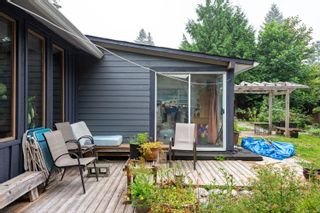 Photo 37: 4664 Gail Cres in : CV Courtenay North House for sale (Comox Valley)  : MLS®# 871950