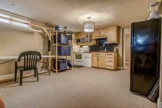 Photo 32: 2615 Glenmount Drive SW in Calgary: Glendale Detached for sale : MLS®# A1139944