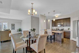Photo 12: 203 4570 Harbour Landing Drive in Regina: Harbour Landing Residential for sale : MLS®# SK852783