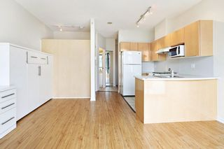 """Photo 6: 2510 1239 W GEORGIA Street in Vancouver: Coal Harbour Condo for sale in """"The Venus"""" (Vancouver West)  : MLS®# R2616996"""